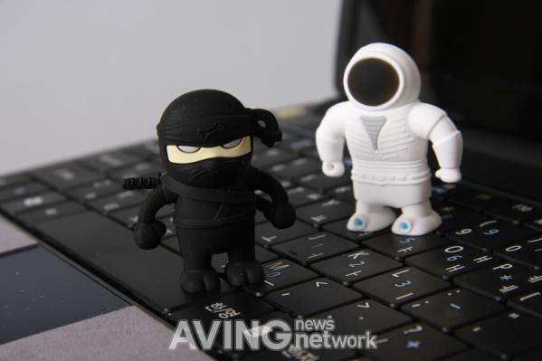 NinjaDriver_05.jpg
