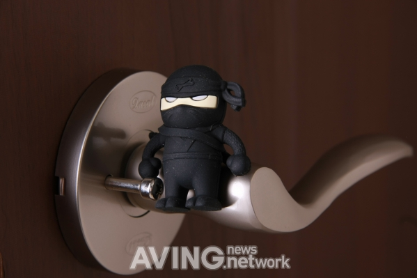 NinjaDriver_08.jpg