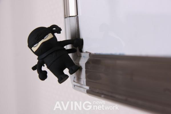 NinjaDriver_09.jpg