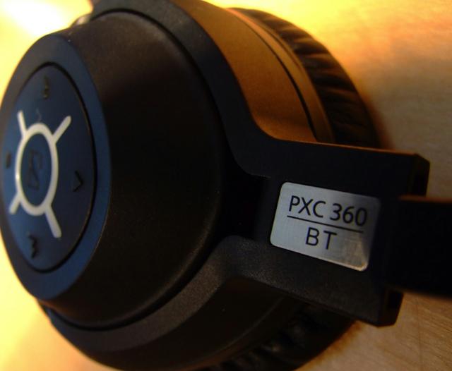 PXC360BT_08.jpg