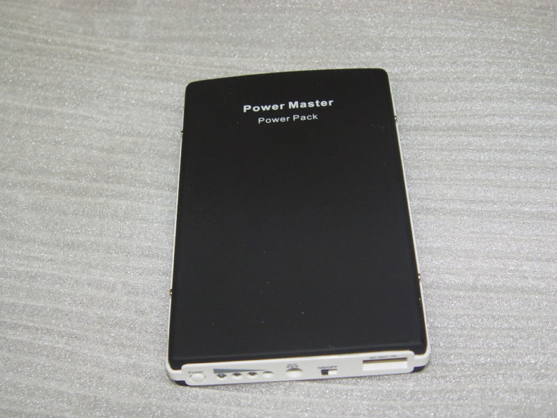 PowerMasterPowerPack_03.jpg