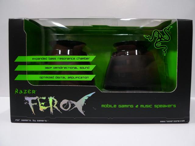 RazerFerox_02.jpg