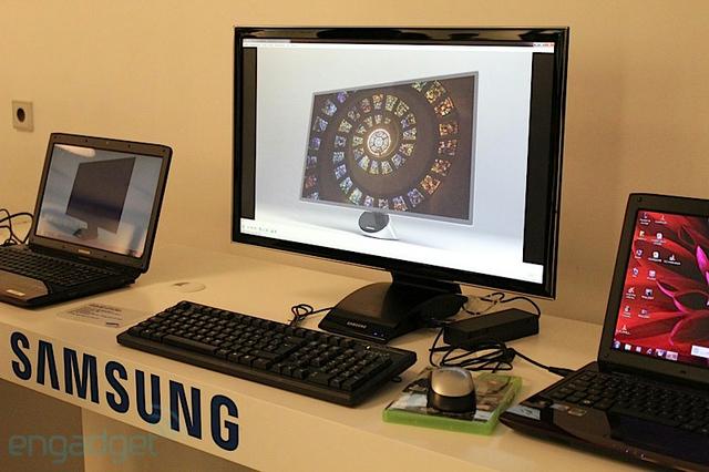 SamsungCentralStation_01.jpg