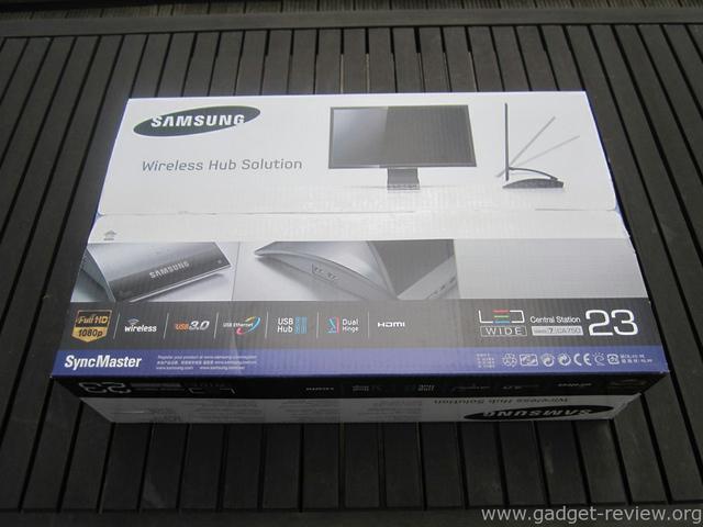 SamsungCentralStation_02.jpg