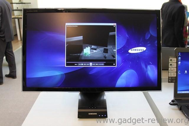 SamsungCentralStation_03.jpg