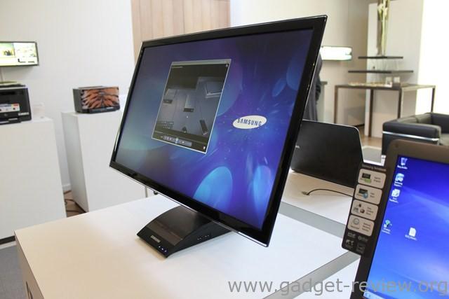 SamsungCentralStation_04.jpg