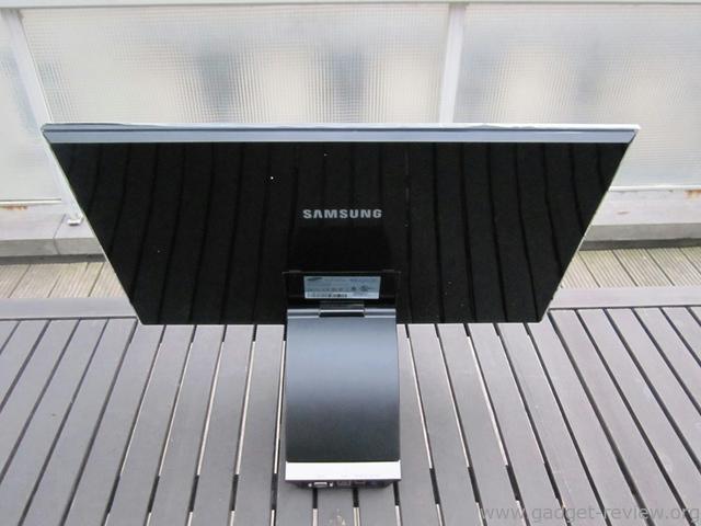 SamsungCentralStation_05.jpg