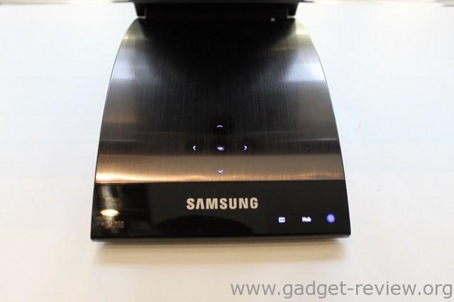 SamsungCentralStation_06.jpg