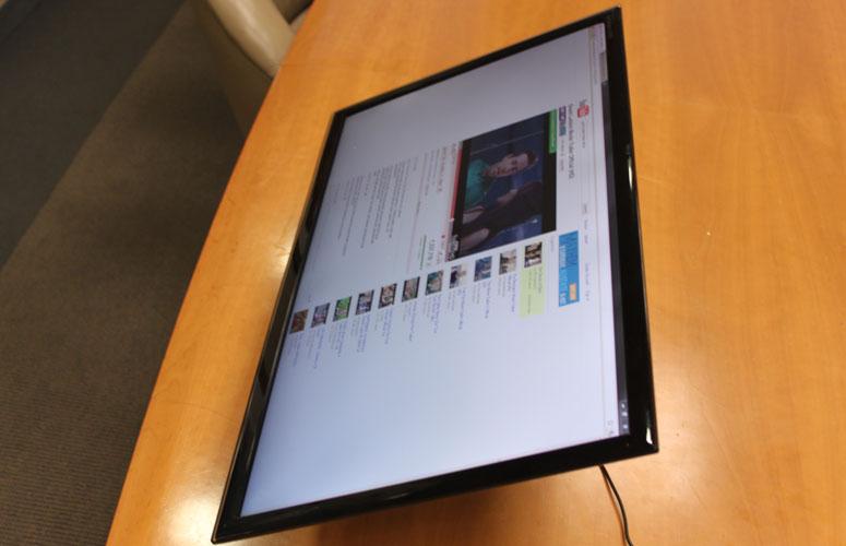 SamsungCentralStation_13.jpg