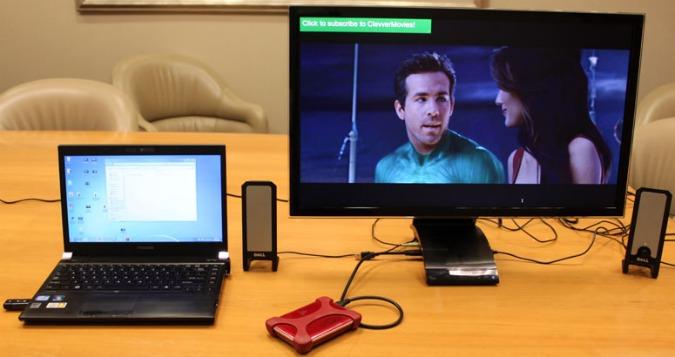 SamsungCentralStation_14.jpg