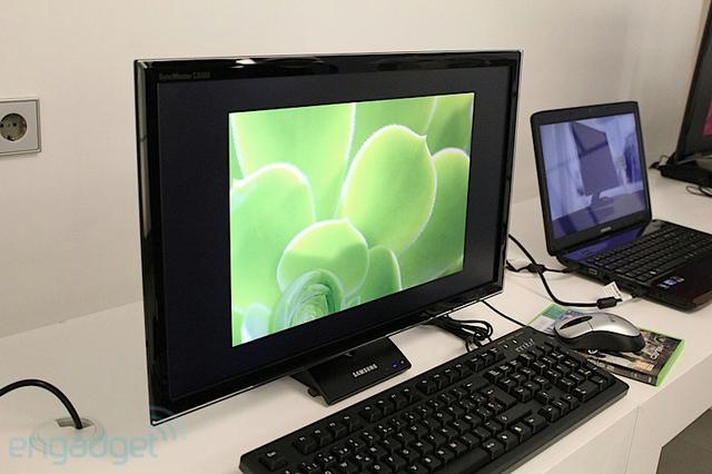 SamsungCentralStation_15.jpg