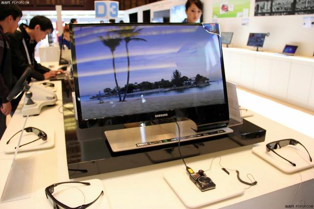 SamsungSA950_01.jpg
