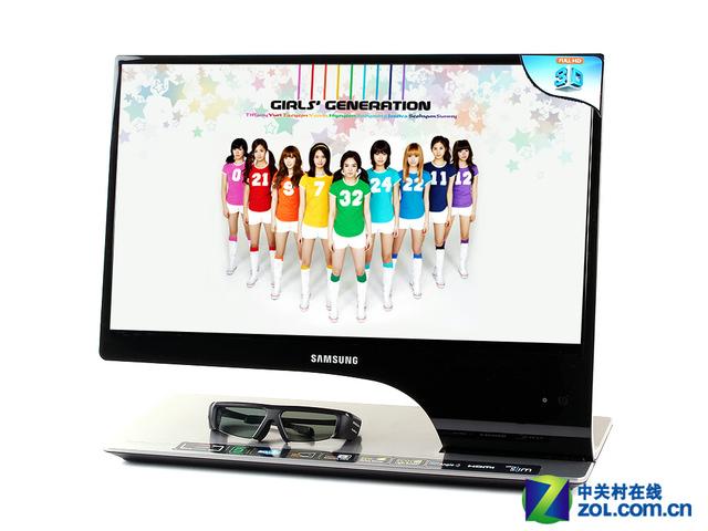 SamsungSA950_02.jpg