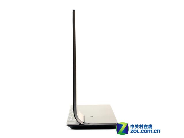 SamsungSA950_04.jpg