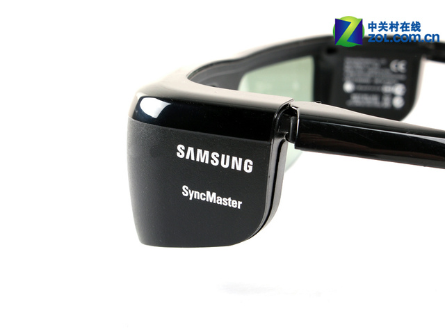 SamsungSA950_07.jpg