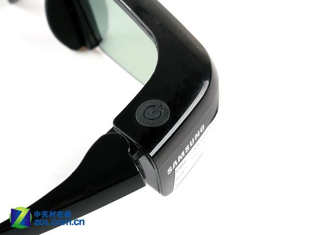 SamsungSA950_08.jpg