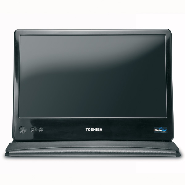 ToshibaUSBmonitor_02.jpg
