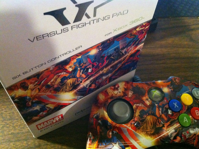 VersusFightingPad_02.jpg