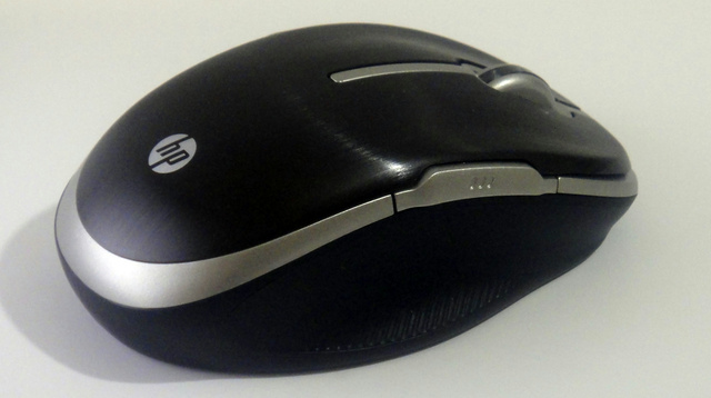 Wi-FiMobileMouse_05.jpg