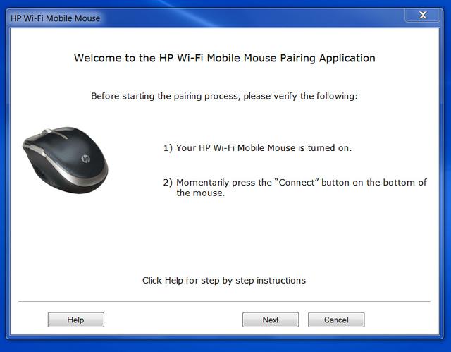 Wi-FiMobileMouse_08.jpg