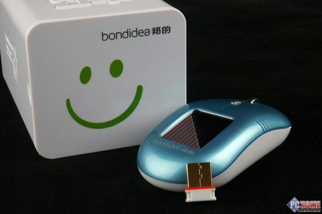 bondideaN91_01.jpg