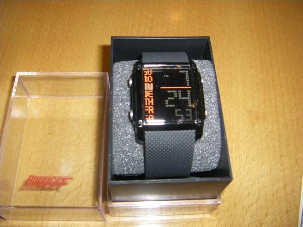 softeni-watch_04.jpg
