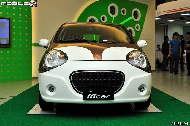 tobeMcar_02.jpg