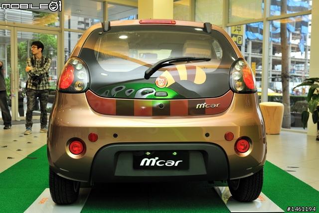 tobeMcar_07.jpg