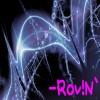 現在:OneTime♪ 今までの名前→[Vo1v!c][-Rov!N`♪]